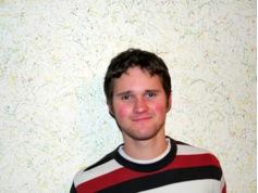 Thomas Freitag, 2. Vorsitzender