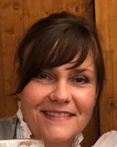 Ursula Hufnagel