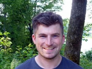 Matthias Heuel,